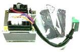TRANSFORMATEUR pour platine ZL19N - 119RIR109 CAME