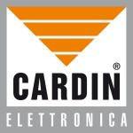 Transformateur CARDIN pour BL3924