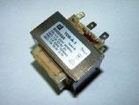 Transformateur pour MARANTEC Comfort 252 - 77942