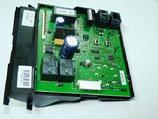 Electronique MARANTEC Comfort 220 avec support - 69618