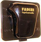FACE AVANT CACHE CELLULE POLO 44 - FADINI ACA2991