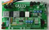 PLATINE ELECTRONIQUE pour armoire 002ZL19 ou 002ZL19N - 3199ZL19N CAME