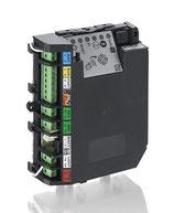 Boitier électronique RTS pour Evolvia 400/450 / Passeo 800 - 9015540 SOMFY