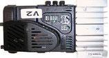 CARTE ELECTRONIQUE DE PUISSANCE CP 200 POUR A10 CENTURION