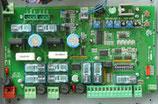 PLATINE ELECTRONIQUE pour armoire 002ZL180 - 3199ZL180 CAME