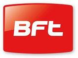 Vis de deverrouillage BFT SUB - D571473