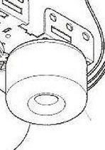 Transformateur pour MARANTEC Comfort 220.2 - 84656