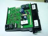 Platine Electronique MARANTEC Comfort 252 avec support - 69621