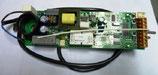 CARTE ELECTRONIQUE pour LS8900 et S9000 - 9013493 SOMFY