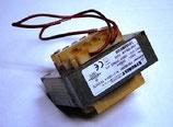 Transformateur pour Sommer DUO 500 - 11012V000