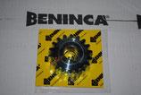 Engrenage BENINCA RI.624