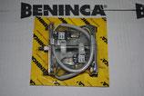 Fin de course BENINCA 9686923