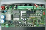 PLATINE ELECTRONIQUE pour moteur coulissant 24V BX-246 - 3199ZD2 CAME