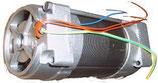 MOTEUR ELECTRIQUE HONGI 83/90 - FADINI APB0171