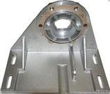 EMBASE REDUCTEUR MEC 200 LB - FADINI APBS0044