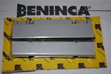 Flask étrier BENINCA 9686040