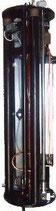 GROUPE STRABUC 918 AVEC ELECTROVANNE - FADINI BE0058