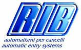 Carte clignotant RIB - BC00101