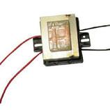 Transformateur 230V/24V Proteco