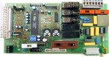 CARTE ELECTRONIQUE ELPRO 15 PLUS SP INVERSION - FADINI ACA2661