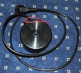Transformateur pour Sommer DUO et MARATHON - 41013