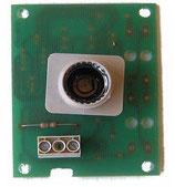 CARTE ELECTRONIQUE LAPI 2 / MIRI FIXE - FADINI ACA0435