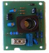 CARTE ELECTRONIQUE LAPI 2 / MIRI CLIGNOTANTE 230v - FADINI ACA0434