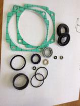 Pochette de joints pour APRIMATIC XT44-42 - P41004/105