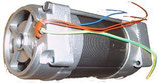 MOTEUR ELECTRIQUE COMBI 740 - FADINI APB0170