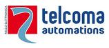 Capot moteur TELCOMA SM2000 - CAPOTSM2000