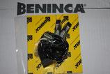 Fin de course BENINCA 9686039