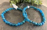Apatite - Bracelet