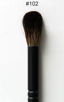 Brush 102 Schattierpinsel