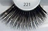 Wimpern 221 - 293