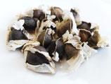 Semillas de Moringa Oleifera (200 u/)