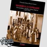 Libro: Marbella Cofrade