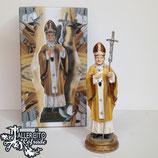 Papa Juan Pablo - 15 cm