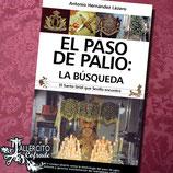 Libro - El paso de Palio