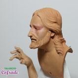 Cristo artículado - 35-40 cm
