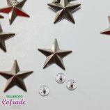 Estrellas para usos varios - UNIDAD