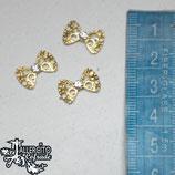 Mini joya 31 - lazo grande