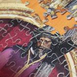 Puzzle GRAN PODER 280-300 piezas (29x40cm)