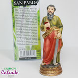 San Pablo- 11 cm