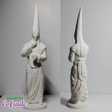 Penitente 4605 - 31 cm