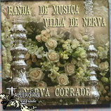CD - Nerva Cofrade - B.M. Nerva