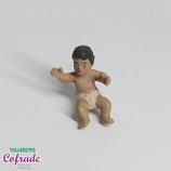 Niño 4204 - Serie 3,5 cm