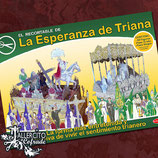 Recortable Hdad de Triana