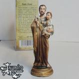 San José - 11 cm