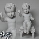 Pintar63 - Niño Sentado