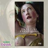 Libro: Escultura en Colombia